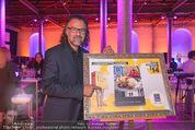 Post Prospekt Award - Semperdepot - Di 04.11.2014 - Clemens STROBL129