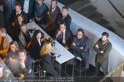 Post Prospekt Award - Semperdepot - Di 04.11.2014 - 13