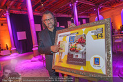 Post Prospekt Award - Semperdepot - Di 04.11.2014 - Clemens STROBL130