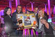 Post Prospekt Award - Semperdepot - Di 04.11.2014 - 131