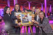 Post Prospekt Award - Semperdepot - Di 04.11.2014 - 133