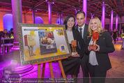 Post Prospekt Award - Semperdepot - Di 04.11.2014 - 134