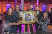 Post Prospekt Award - Semperdepot - Di 04.11.2014 - 135