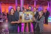 Post Prospekt Award - Semperdepot - Di 04.11.2014 - 136