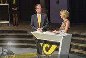 Post Prospekt Award - Semperdepot - Di 04.11.2014 - 14