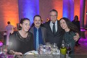 Post Prospekt Award - Semperdepot - Di 04.11.2014 - 140