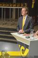 Post Prospekt Award - Semperdepot - Di 04.11.2014 - Walter HITZIGER16