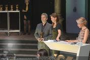 Post Prospekt Award - Semperdepot - Di 04.11.2014 - 21