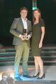 Post Prospekt Award - Semperdepot - Di 04.11.2014 - 24