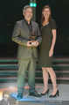 Post Prospekt Award - Semperdepot - Di 04.11.2014 - 26