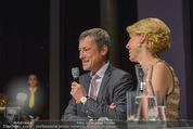 Post Prospekt Award - Semperdepot - Di 04.11.2014 - 27