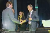 Post Prospekt Award - Semperdepot - Di 04.11.2014 - 30