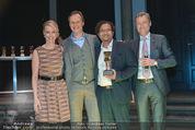 Post Prospekt Award - Semperdepot - Di 04.11.2014 - 32