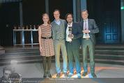 Post Prospekt Award - Semperdepot - Di 04.11.2014 - 33