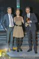 Post Prospekt Award - Semperdepot - Di 04.11.2014 - 35