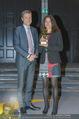 Post Prospekt Award - Semperdepot - Di 04.11.2014 - 36