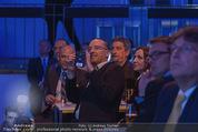 Post Prospekt Award - Semperdepot - Di 04.11.2014 - 39