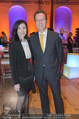 Post Prospekt Award - Semperdepot - Di 04.11.2014 - Marietta SCHORN, Walter HITZIGER4