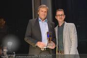 Post Prospekt Award - Semperdepot - Di 04.11.2014 - 40