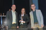 Post Prospekt Award - Semperdepot - Di 04.11.2014 - 43