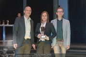 Post Prospekt Award - Semperdepot - Di 04.11.2014 - 44