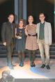 Post Prospekt Award - Semperdepot - Di 04.11.2014 - 46