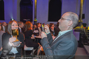 Post Prospekt Award - Semperdepot - Di 04.11.2014 - 47