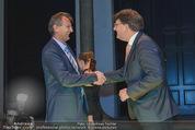 Post Prospekt Award - Semperdepot - Di 04.11.2014 - 49