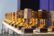 Post Prospekt Award - Semperdepot - Di 04.11.2014 - 5