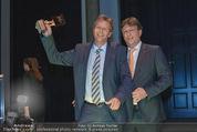 Post Prospekt Award - Semperdepot - Di 04.11.2014 - 50