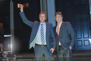 Post Prospekt Award - Semperdepot - Di 04.11.2014 - 51