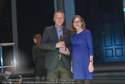 Post Prospekt Award - Semperdepot - Di 04.11.2014 - 58