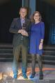 Post Prospekt Award - Semperdepot - Di 04.11.2014 - 59