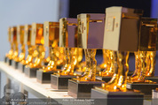 Post Prospekt Award - Semperdepot - Di 04.11.2014 - Post Prospekt Awards6