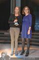 Post Prospekt Award - Semperdepot - Di 04.11.2014 - 60