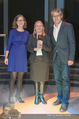 Post Prospekt Award - Semperdepot - Di 04.11.2014 - 62