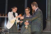 Post Prospekt Award - Semperdepot - Di 04.11.2014 - 64