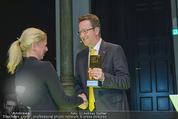 Post Prospekt Award - Semperdepot - Di 04.11.2014 - 66