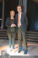 Post Prospekt Award - Semperdepot - Di 04.11.2014 - 67