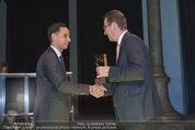 Post Prospekt Award - Semperdepot - Di 04.11.2014 - 69