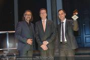 Post Prospekt Award - Semperdepot - Di 04.11.2014 - Michael GSCHEIDLINGER, Clemens STROBL, Walter HITZIGER74
