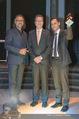 Post Prospekt Award - Semperdepot - Di 04.11.2014 - Michael GSCHEIDLINGER, Clemens STROBL, Walter HITZIGER77