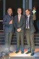 Post Prospekt Award - Semperdepot - Di 04.11.2014 - Michael GSCHEIDLINGER, Clemens STROBL, Walter HITZIGER78