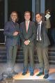 Post Prospekt Award - Semperdepot - Di 04.11.2014 - Michael GSCHEIDLINGER, Clemens STROBL, Walter HITZIGER79