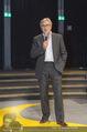 Post Prospekt Award - Semperdepot - Di 04.11.2014 - 81