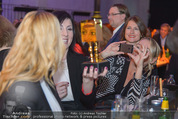 Post Prospekt Award - Semperdepot - Di 04.11.2014 - 82