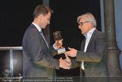 Post Prospekt Award - Semperdepot - Di 04.11.2014 - 83