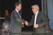 Post Prospekt Award - Semperdepot - Di 04.11.2014 - 84