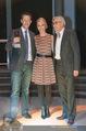 Post Prospekt Award - Semperdepot - Di 04.11.2014 - 85