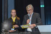Post Prospekt Award - Semperdepot - Di 04.11.2014 - 86